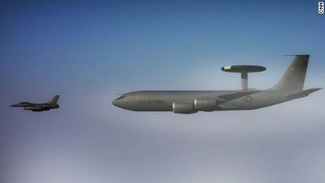 russia us jets close call starr dnt tsr_00005021.jpg
