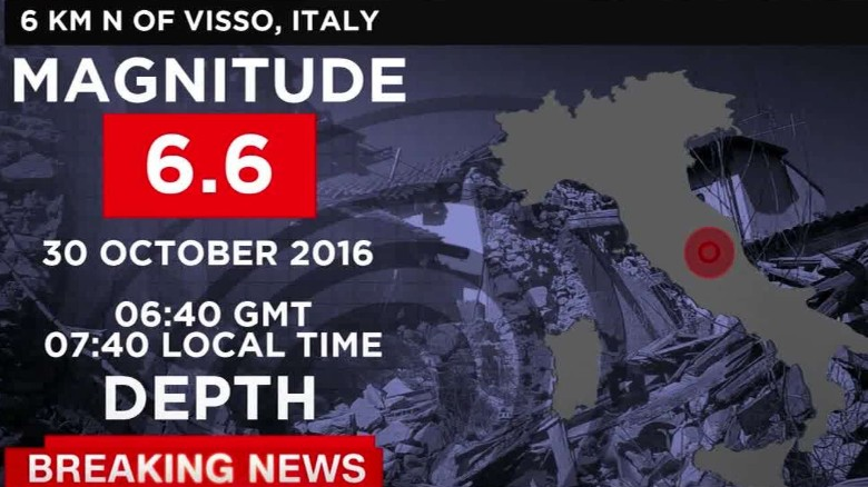 central italy earthquake weather hit van dam_00004208.jpg