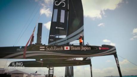 spc sailing success team japan_00003512