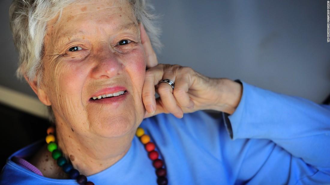Vera Rubin, dark matter pioneer, dies