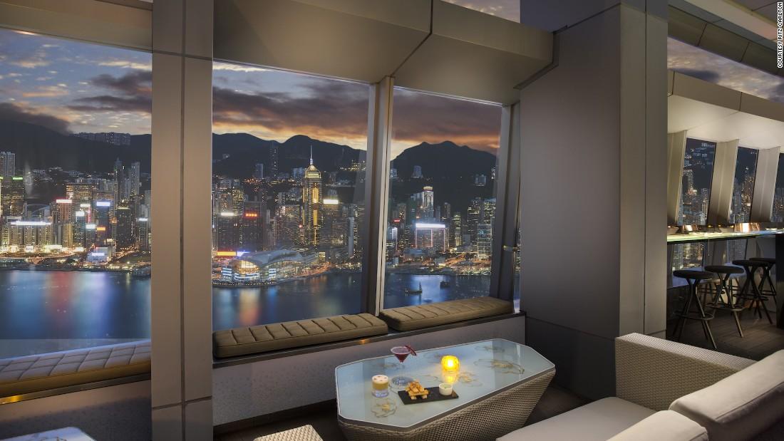 Guide to Kowloon, Hong Kong's 'dark' side