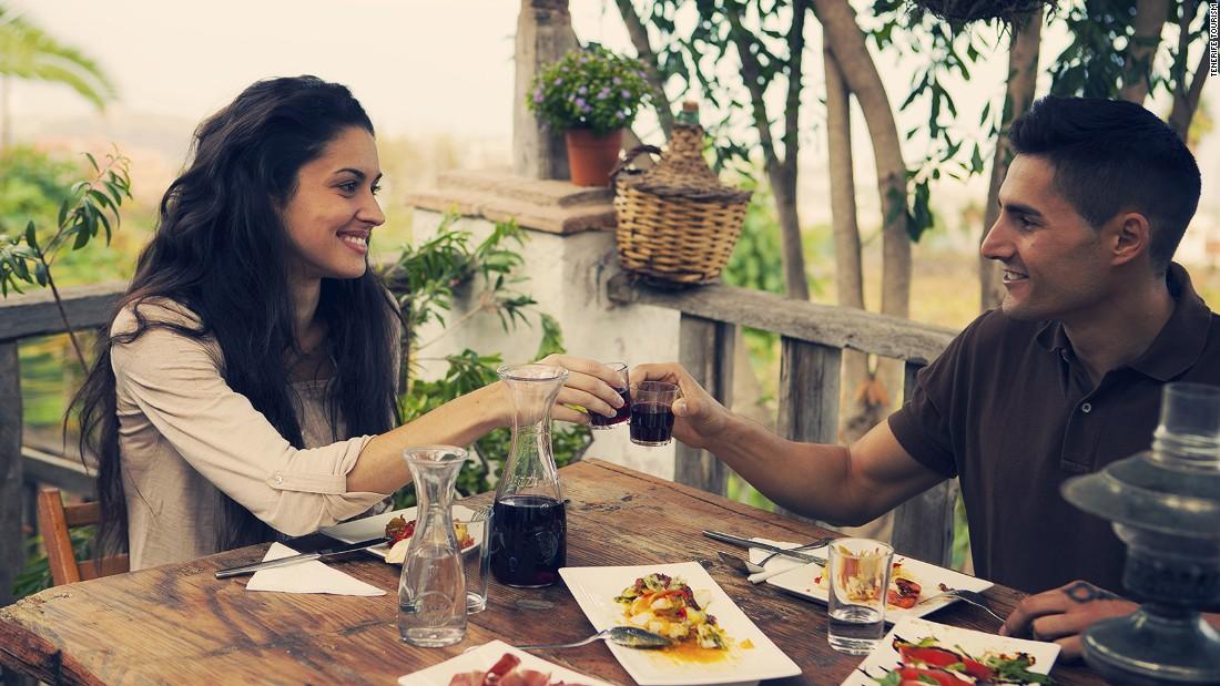 11 great under-the-radar wine regions