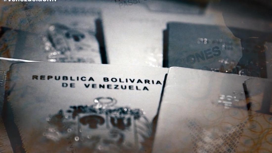 CNN en Español kicked off air in Venezuela