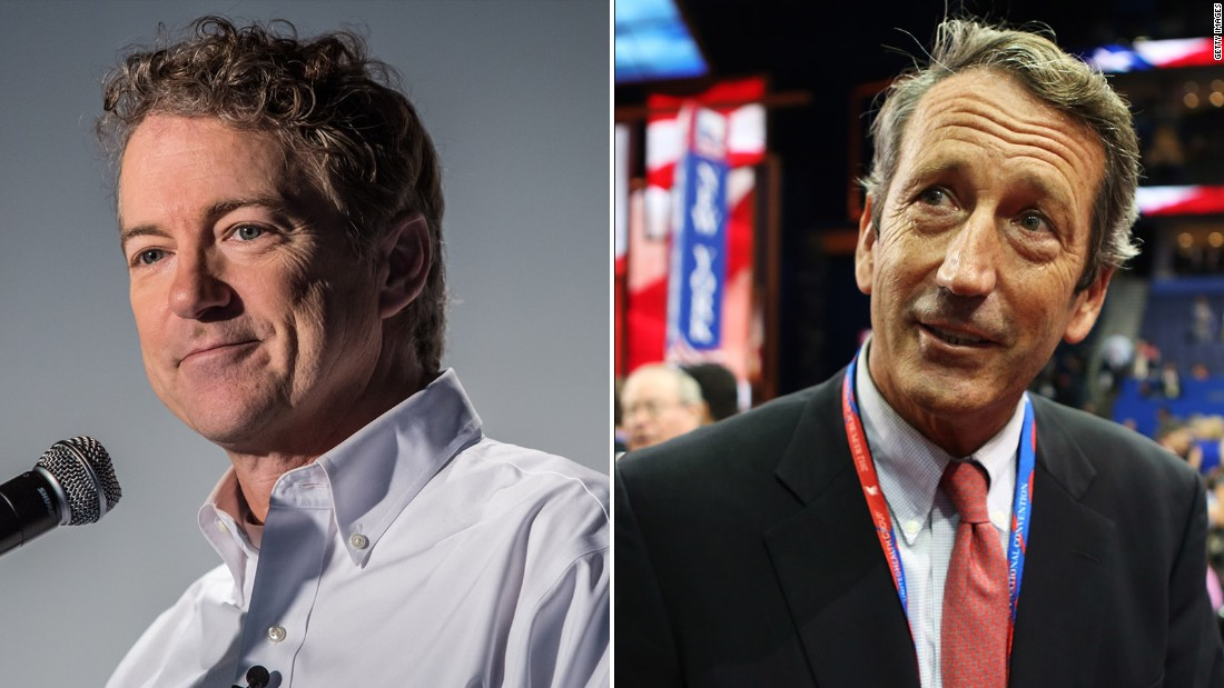 http://i2.cdn.turner.com/cnnnext/dam/assets/170214184200-rand-paul-mark-sanford-split-super-169.jpg