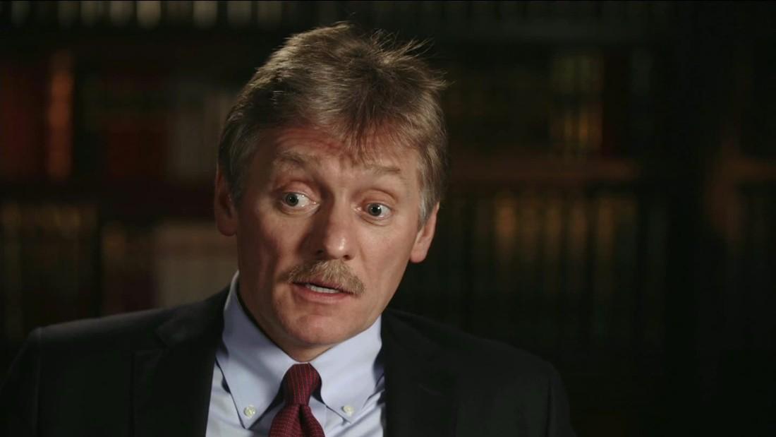 FBI testimony ignored by Russian TV