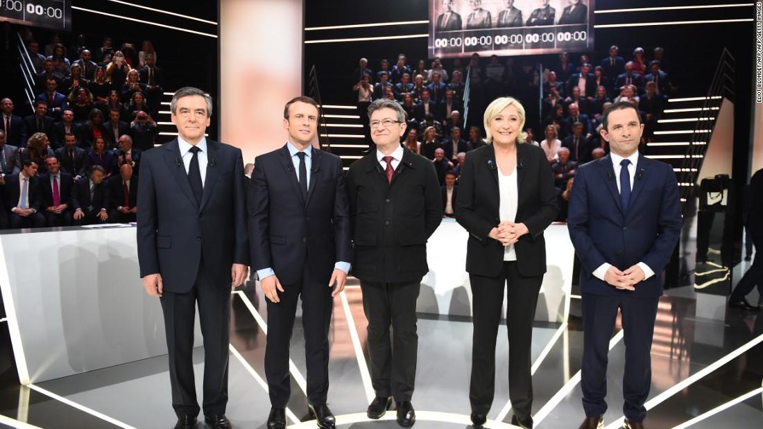 Is European democracy is under threat?