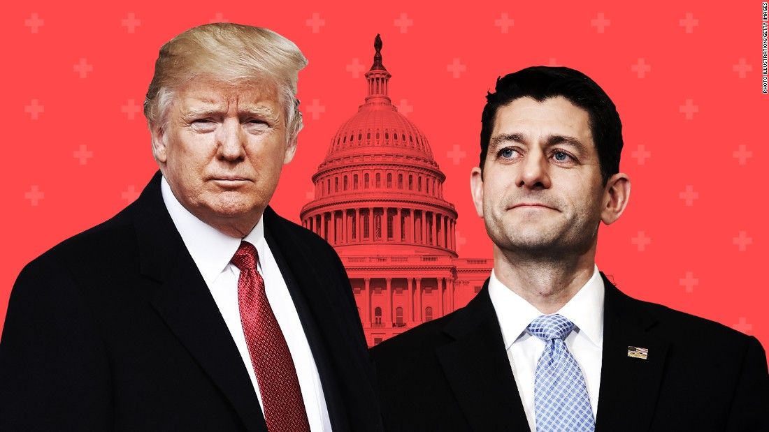 GOP works to keep the lights on