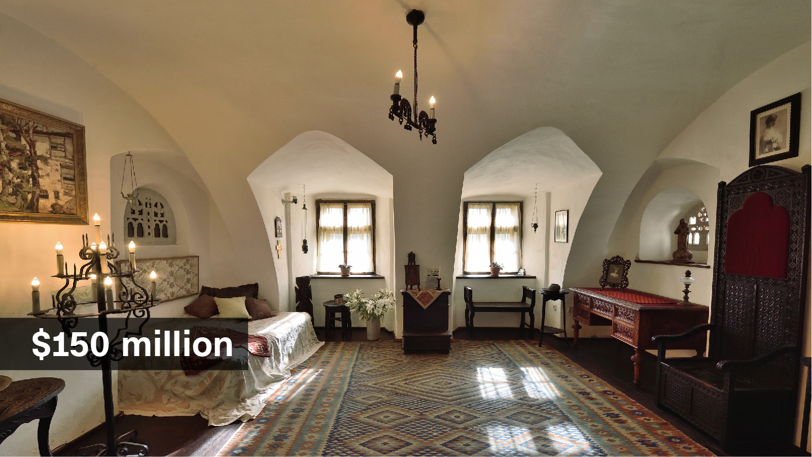 Old Castle Home Design Center ~ Instahomedesign.us