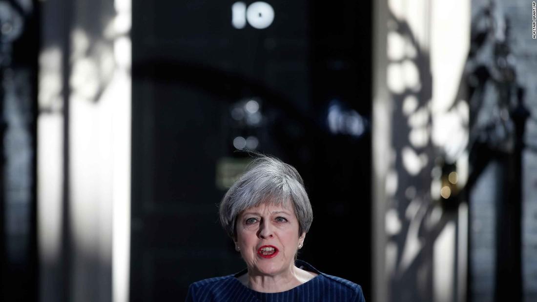 Opinion: European democracy is under threat