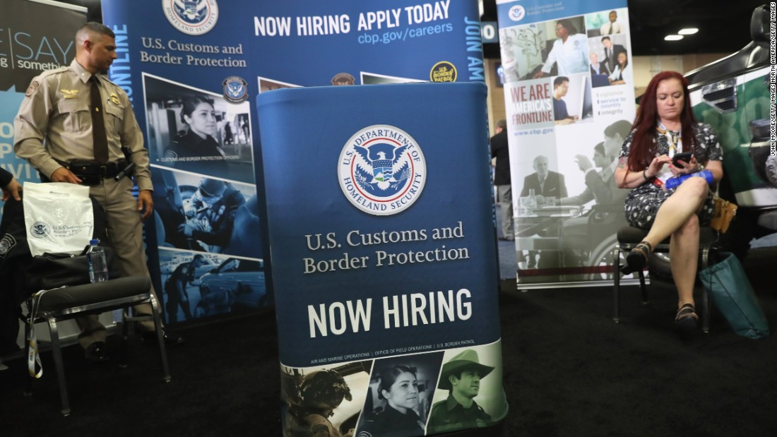 Africans wary of US travel after series of border denials