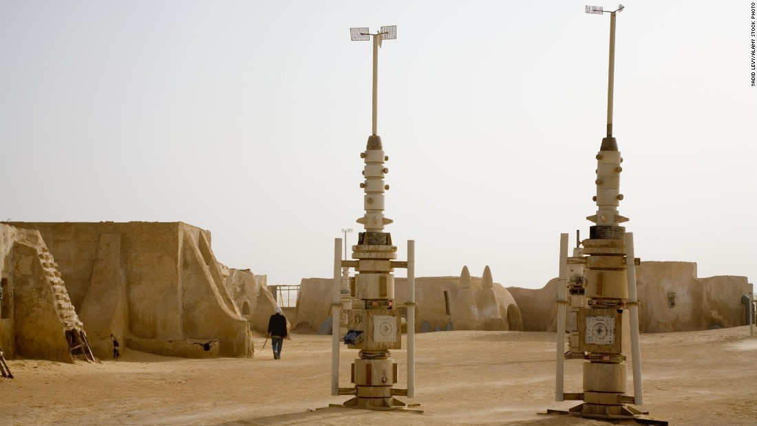 How 'Star Wars'-style farming could become reality