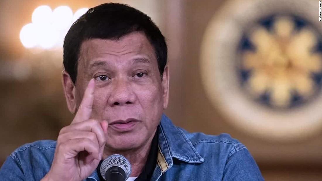 The ice bucket challenge philippines celebrity