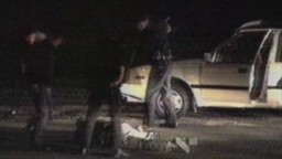 LA riots previewed age of viral video
