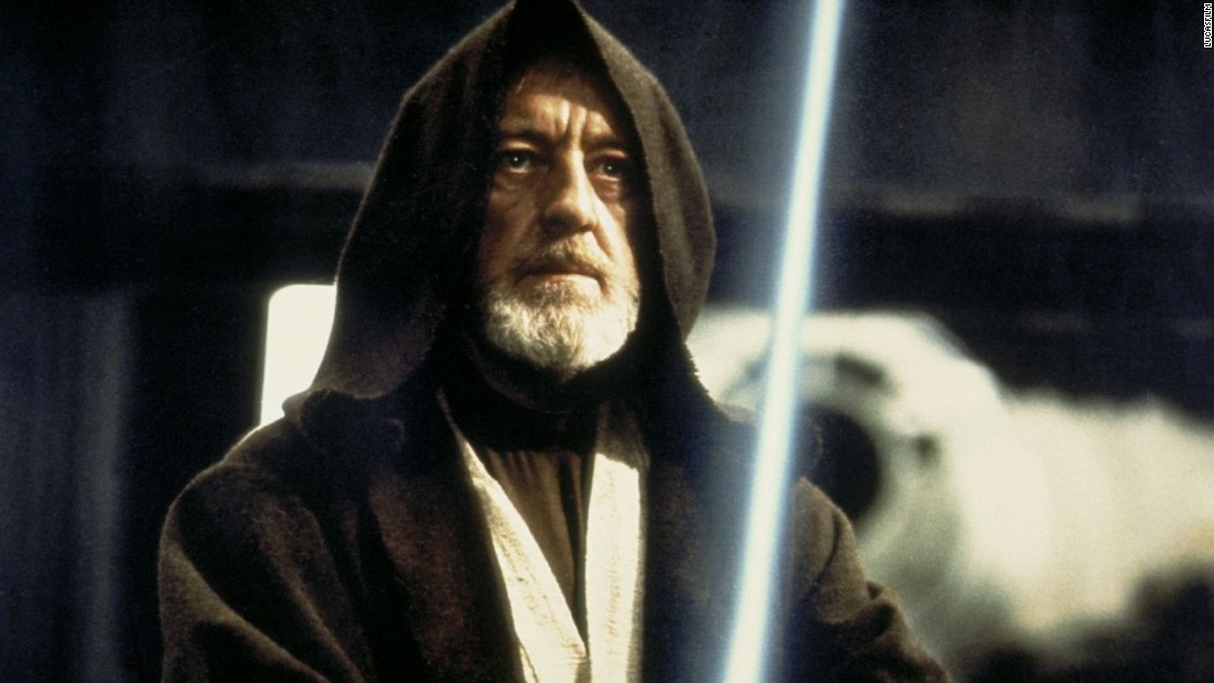 Star Wars video game maker apologizes