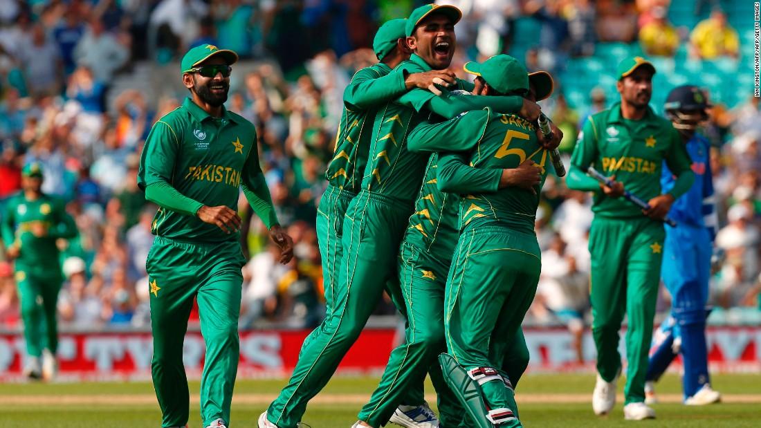 India arrests 15 for cricket celebrations