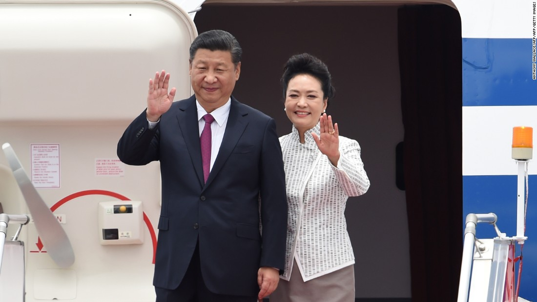 The Xi Jinping economy: What's next for China?