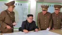 North Korea missile launch is its farthest intermediate-range test