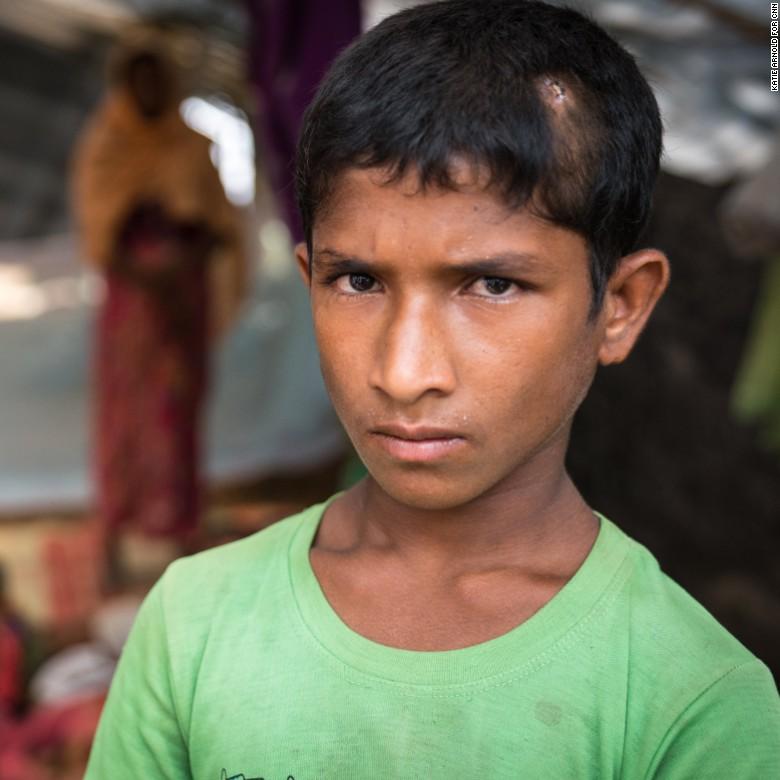 Raj Suneja