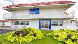 Motel 6 says it will stop sharing guest lists with ICE