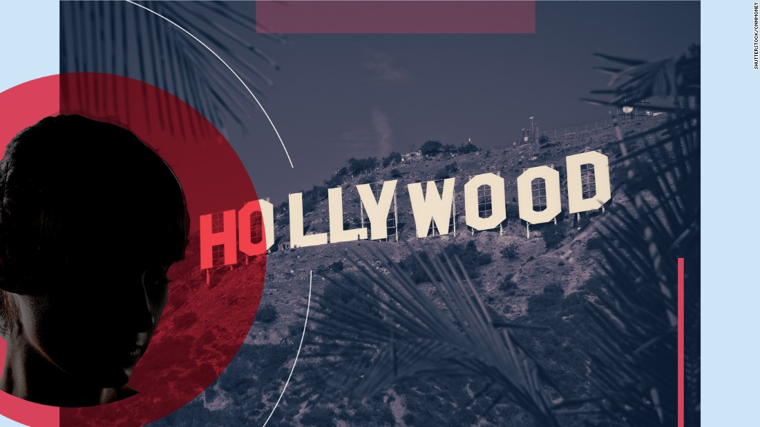 Will Hollywood's sexual-misconduct reckoning result in lasting change?