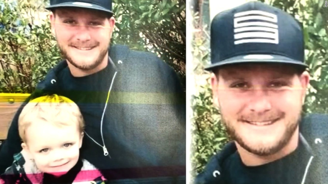 Dad killed by rock thrown off overpass