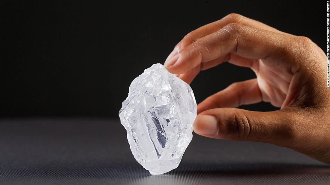 Rough diamond bauernschmitt kritik
