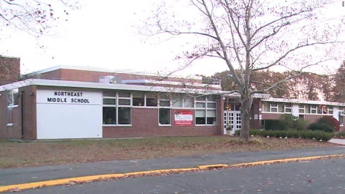 School cancels Muslim speaker after community backlash