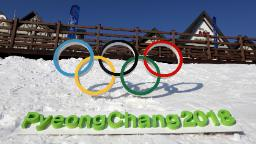 Russia backs athletes who want to compete