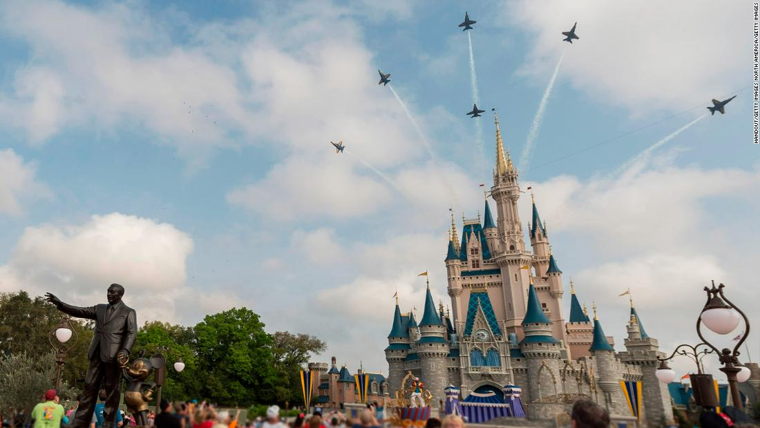 See Disney Worlds Bestkept Secrets Global Breaking News - 10 best kept business secrets world
