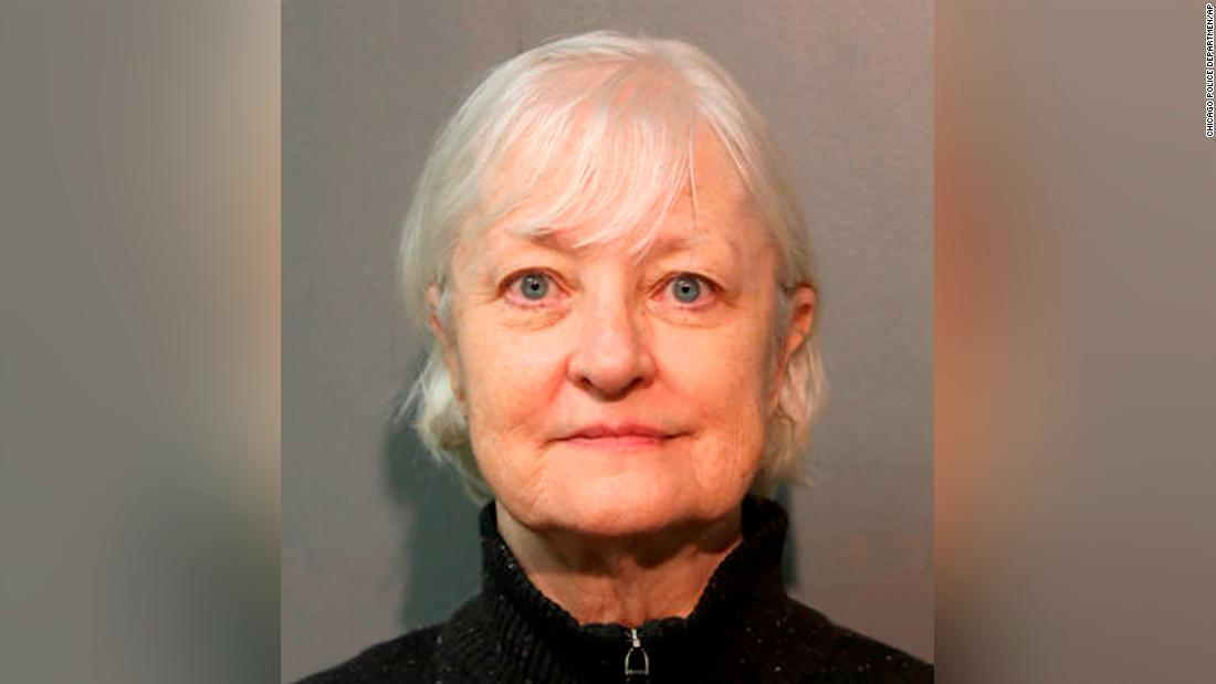 Serial stowaway charged following latest arrest