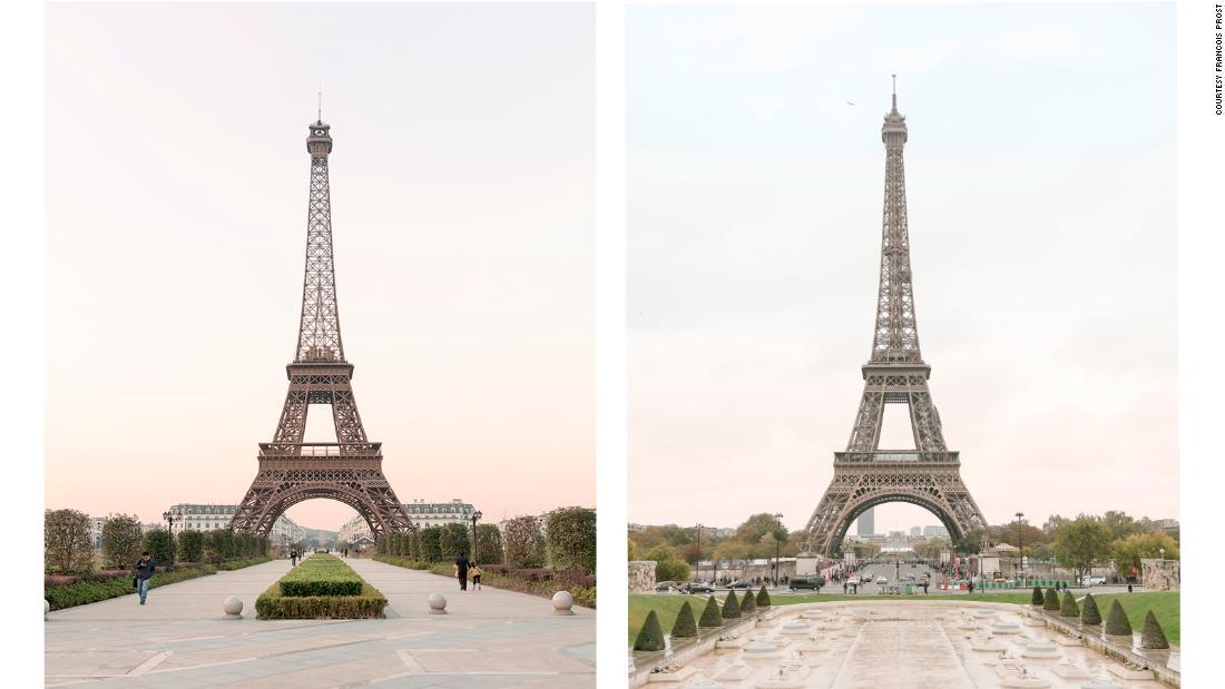 180130154402 francois prost eiffel tower super 169