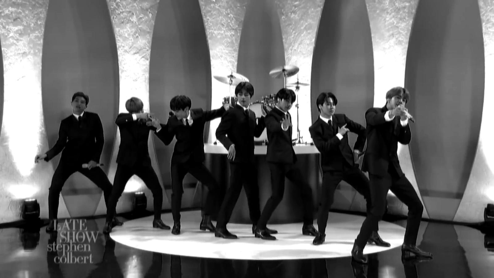 How BTS became the world's biggest boy band - CNN