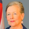 Alison Hayden