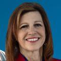 Jo Rae Perkins