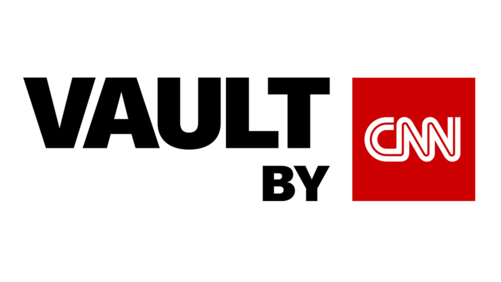 Vault by CNN