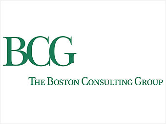 100 Best Companies to Work For 2008: Boston Consulting Group ...