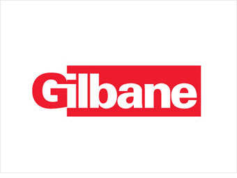 100 Best Companies to Work For 2009: Gilbane - from FORTUNE