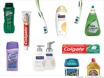 colgate palmolive managing international careers Colgate-palmolive is an excellent opportunity if you seek:  achieving immediate  responsibility and exposure to management work/life effectiveness – fulfilling   colgate offers exciting global career opportunities in the following key areas.