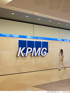 KPMG 