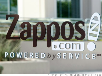 Zappos.com