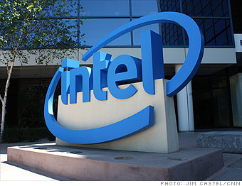 The Next 100 Years >> Intel Corporation - Best Companies to Work For 2013 - Fortune