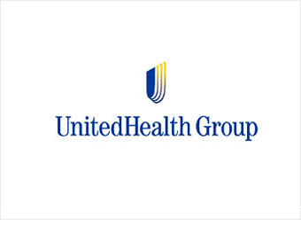UnitedHealth Group