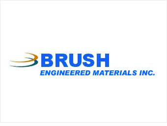Brush Engineered Materials