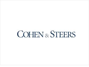 Cohen & Steers