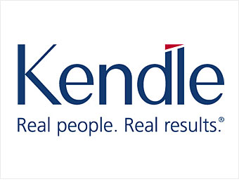 Kendle International