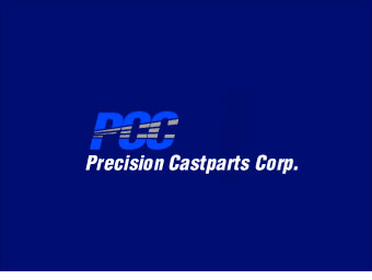 Precision Castparts