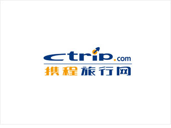 Ctrip.com International