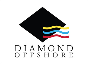 Diamond Offshore Drilling