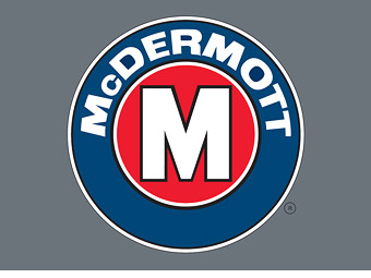 McDermott International