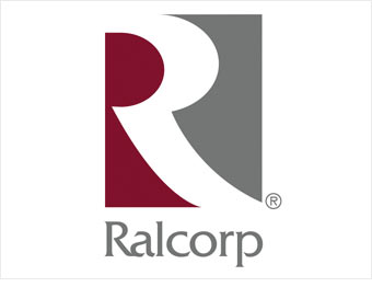 Ralcorp Holdings